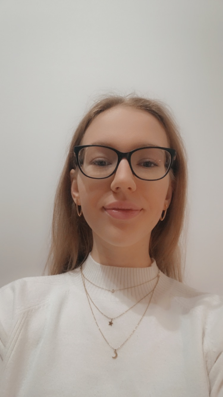 Emilia Stollberg