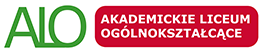 Akademickie Liceum Ogólnokształcące - ALO przy WSiZ w Rzeszowie